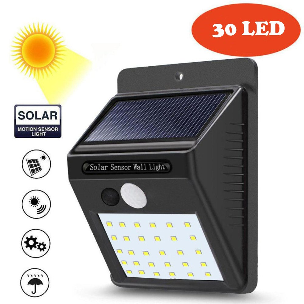 30-LED-Solar-Powered-Wall-Light-Motion-Sensor-Outdoor-Garden-Security-Lamp.jpg